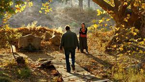 18. Boston Türk Film ve Müzik Festivali başlıyor