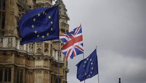 AB, İngilterenin Brexit konusuna açıklık getirmesini istiyor