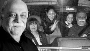 Usta oyuncu Ümit Yesin hayatını kaybetti... Son paylaşımı duygulandırdı