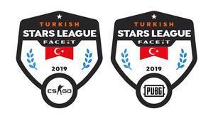En rekabetçi espor platformuna oyun dostu sponsor
