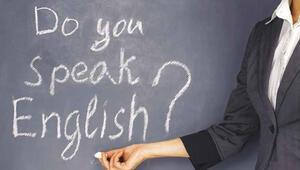 Gazi Üniversitesi'nde yabancı dil öğretiminde dijital dönemi