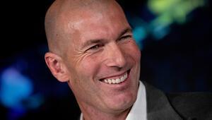 Zidanedan Ozan Kabak bombası Duyurdular...