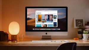 Apple iMac 2 kat güçlendi, yeni modeliyle geri döndü