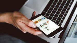 IAB Türkiye 2018 dijital reklam yatırımlarını açıkladı