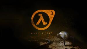 Half-Life 3 bekleyenlere bir kötü haber daha