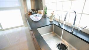 Mutfak aletlerini temizlerken işinizi kolaylaştıracak 6 ipucu