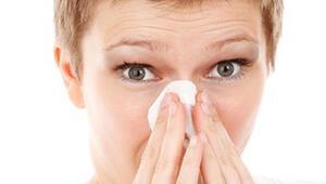Bahar alerjisi nedir, nasıl anlaşılır