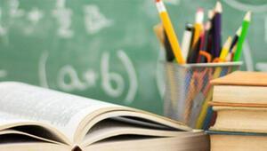 MEB dört beceriyi ölçen ilk Türkçe e-Sınav'ı yaptı