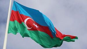 Azerbaycanda yeni reformlar yapılacak