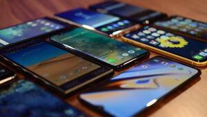 Akıllı telefon satın alırken nelere dikkat etmeli