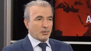 AK Partili Bostancıdan Yavaş açıklaması: Ortada sevimsiz, tartışmalı, gri bir alan var