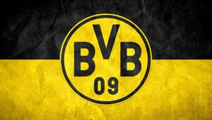Dortmundun golcüsü, Messi ve Mbappeyi geçti