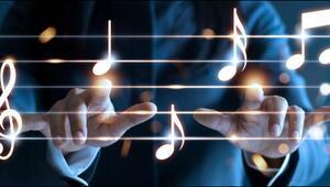 Dijitalleşme müzik sektörünü nasıl etkiliyor