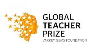 Küresel Öğretmen Ödülü'nde 10 finalist belli oldu