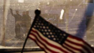 ABD heyetinden Amerikan askerleri Irakta kalmalı mesajı