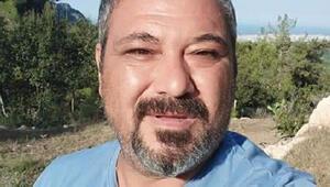 Derste kalp krizi geçiren öğretmen öldü