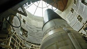 Rusyadan ABDye nükleer uyarı: Gerçeğe dönüşebilir