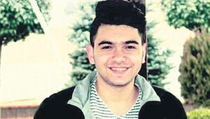 Çete çatışmasında ölen 16 yaşındaki Emircan'ın babası isyan etti: Herkesi susturuyorlar