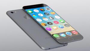 Appledan yepyeni bir iPod geliyor Özellikleri nasıl olacak