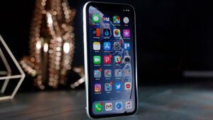 iPhone kullanan herkese bugünden itibaren bedava oldu
