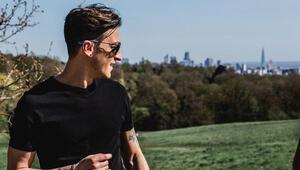 Ferrarinin öldüğü yıl Mesut Özil doğdu