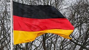 Almanyada aşırı sağcıların işlediği suçlar bir hayli yüksek