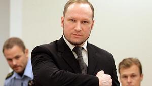 Breivikin ırkçı manifestosunun internette satıldığı ortaya çıktı
