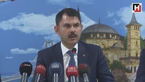 Bakan Kurumdan önemli indirim açıklaması