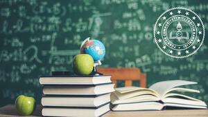 MEBden öğretmen eğitimleri için Harvardla iş birliği