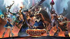Guardians of Ember için açık beta dönemi başladı