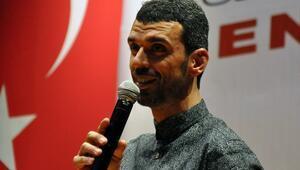 Kenan Sofuoğlu: Motosikletlerde ÖTV indirimini 3 ay uzattık