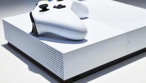 Microsoftun yeni Xbox oyun konsolu ne zaman çıkıyor İşte o tarih
