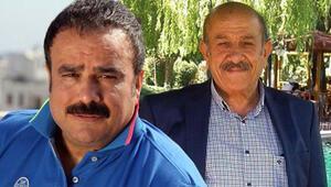 Bülent Serttaş'tan abisi hakkında suç duyurusu: Beni koruyun