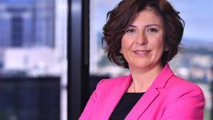 Dünyanın bir numaralı kadın start-up'ı Türkiye'den çıkabilir