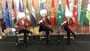 Nevruz'a Cenevre'de ortak kutlama