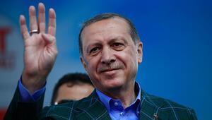 Japonya, Cumhurbaşkanı Erdoğanın ziyaretlerine hazırlanıyor