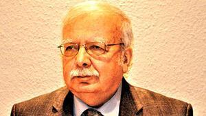 50 yıl AB kapısında bekletilen Türkiye, bölge devletleriyle birlik kurmalı