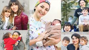 Ankaralı 5 sosyal medya fenomeni anne