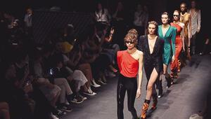 İstanbul modasında son durum