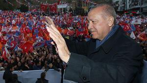 Cumhurbaşkanı Erdoğan ikaz ediyoruz dedi bu çağrıyı yaptı