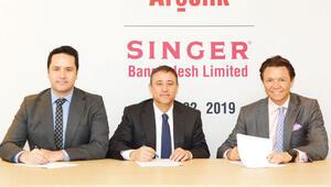 75 milyon dolarlık Bangladeş hamlesi