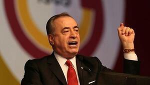 Başkan Cengiz konuştu: Bir ilki başardık