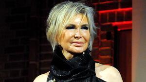 Türk dizilerinin rekorunda Yeşilçam'ın payı var