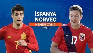 İspanyada hedef 4. kupa iddaada en popüler...