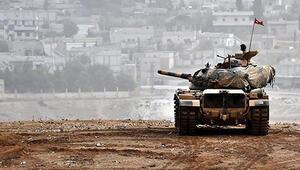 MSB vurguladı: Göğüs göğüse yürüten tek ordu