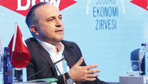 'Fon' Türkiye'nin kartviziti olacak