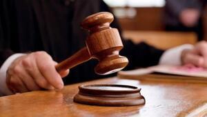 MİT TIR'ları ihbarcısına  ağırlaştırılmış müebbet talebi