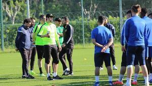 Yeni Malatyaspor, yeni transferlerden verim alamadı