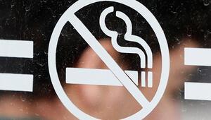 İngilterede son sigara 2050 yılında içilecek