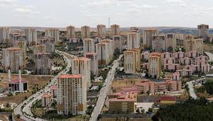 TOKİ 50 bin konut projesi için başvuru süresi uzatıldı
